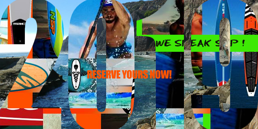 reserve your 2019 board today