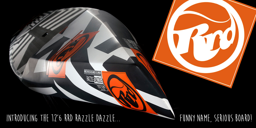 2015 RRD Introducing Razzle Dazzle