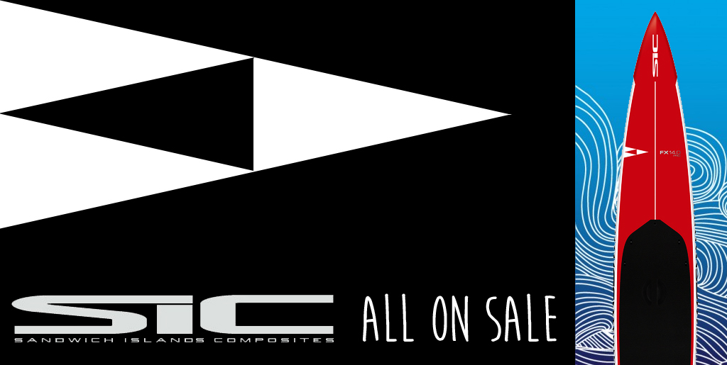 It's a SIC sale!