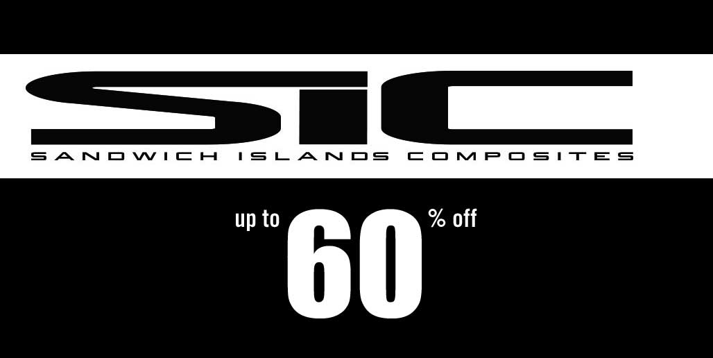 SIC on Sale