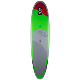 11'2 x 33 Floater Green