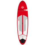 10'6 x 31.5 Performer red