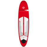 11'6 x 32.5 Performer ACE-TEC red
