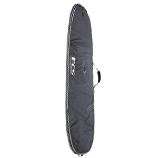 Travel SUP Bag