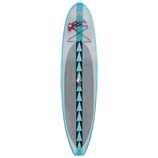 10'6 Alana Air Inflatable