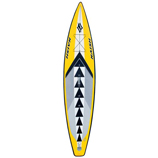 12'6 SUP One air Inflatable