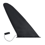 Replacement Inflatable Fin