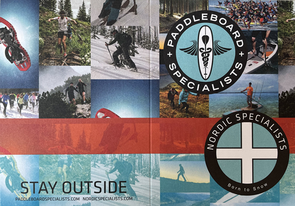 GIFT PBS Gift Certificate