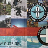PBS Gift Certificate