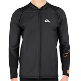 Front Zip SUP Jacket