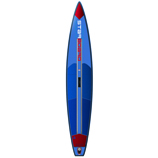12'6 x 26 Racer Inflatable DX 2017