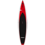 12'6 Air Glide Inflatable 2014
