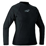 P2 Thermal L/S women