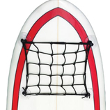 SUPthings Suction Cargo Net