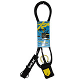 XM Calf Leash